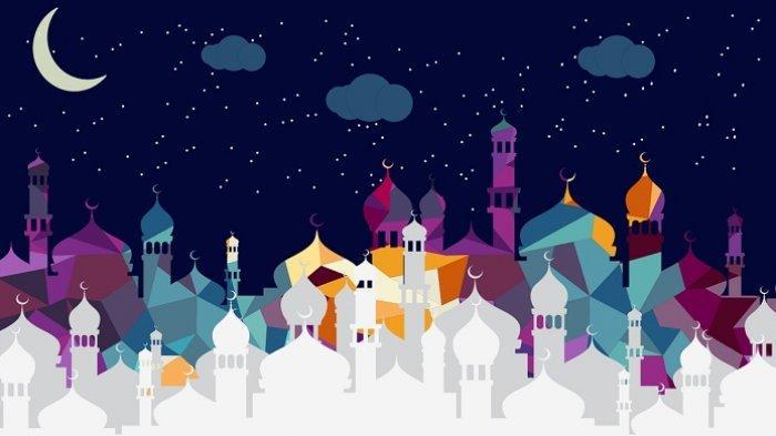 Jadwal Imsak & Buka Puasa Hari Ini Untuk Kota Denpasar Sekitarnya, Lengkap dengan Doa Niat Berpuasa