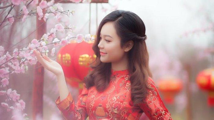 10 Shio Beruntung Besok 15 Mei 2021, Anda Bisa Dimasukkan ke Lingkaran yang Sangat Ekslusif