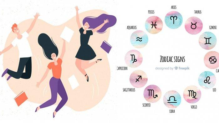 Ramalan Zodiak Rabu 21 April 2021, Taurus Lebih Menarik, Cancer Dapat Kenalan Baru, Gemini Jujur