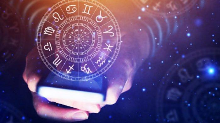 Zodiak Virgo, Gemini, Cancer, dan Scorpio Kurang Beruntung Besok Selasa 6 April 2021: Sangat Bosan