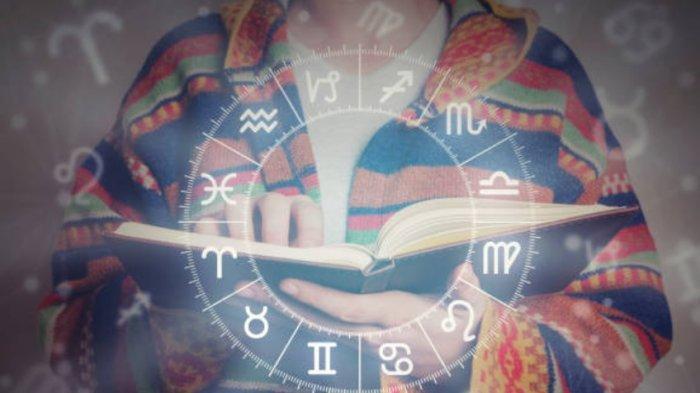 RAMALAN ZODIAK Selasa 21 September 2021, Hari yang Baik untuk Zodiak Aries dan Gemini