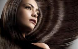 Potong Ujung Rambut sampai Bilas dengan Air Dingin, Inilah Tips Merawat Rambut agar Sehat dan Kuat