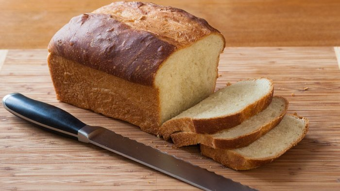 Bikin Cepat Lapar, Hindari 8 Jenis Makanan Ini Saat Sedang Diet