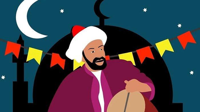 Jadwal Imsak Hari Ini untuk Kota Denpasar dan Sekitarnya, Beserta Bacaan Niat Berpuasa Ramadhan