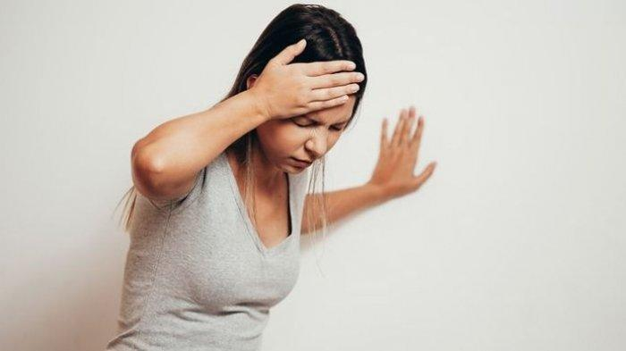 Sakit Kepala Parah hingga Kejang, Waspadai Gejala dan Penyebab Pendarahan Otak