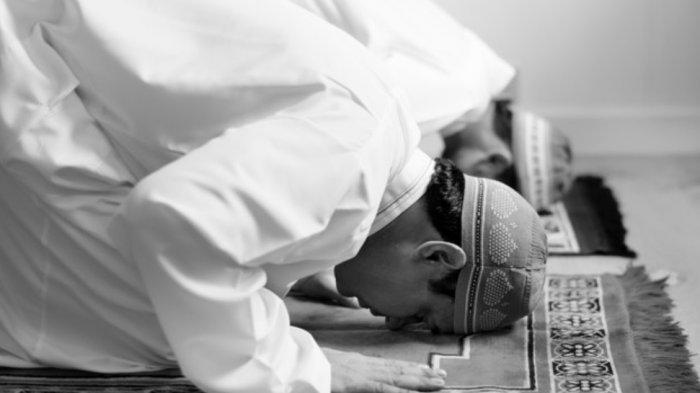 Dilaksanakan Jumat 31 Juli 2020 Esok, BerikutPanduan Salat Idul Adha 2020 Aman Covid-19