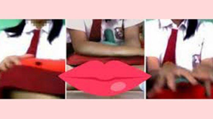 Siswi Samarinda Dirudapaksa Ayah dan Kakak Kandungnya Selama 3 Tahun, TV Jadi Saksi Bisu