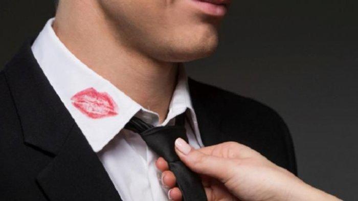 Jadi Kepikiran dan Bikin Takut? Ini 6 Arti Mimpi Suami Selingkuh,Justru Pertanda Rezeki Berlimpah