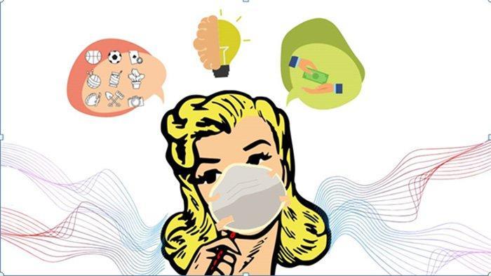Hobi Jadi Bisnis, Dari Pandemi Menuju Adaptasi