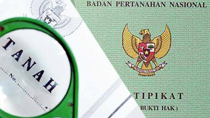 Polda Bali Sita SHM Palsu Pura Uluwatu, BPN Masih Bungkam Soal Legalitas HGB PT. MG