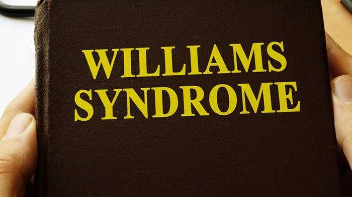Mengenal Sindrom Williams, Kelainan yang Bisa Pengaruhi Tumbuh Kembang Anak