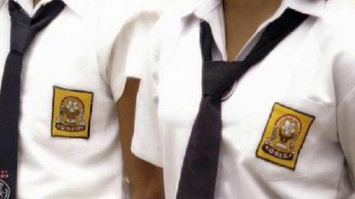 Disdikpora Denpasar Larang Sekolah TK hingga SMP Negeri Pungut Biaya Atribut ke Peserta Didik Baru