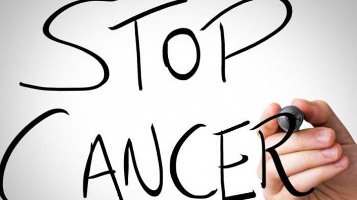 Mencegah Kanker Sedini Mungkin, Lakukan 7 Cara Ini Sebelum Terlambat