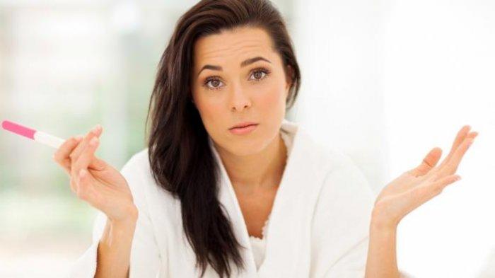 5 Kebiasaan Sepele Ini Ternyata Bikin Wanita Sulit Hamil