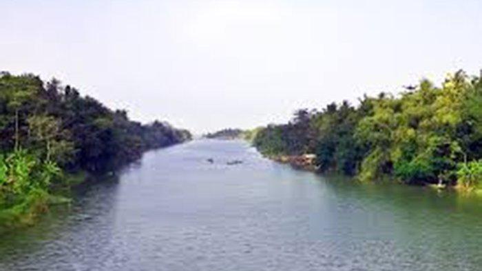 Berikut Tata Letak yang Dianjurkan untuk Rumah Dekat Sungai Menurut Fengshui