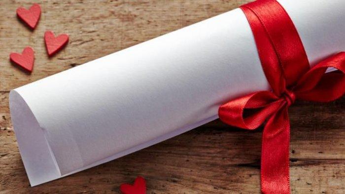Sebelum Meninggal, Komang Sempat Tinggalkan Surat untuk Pacar dan Orangtuanya