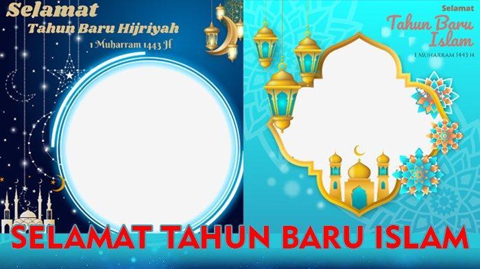 Tahun Baru Islam 1443 H Selasa 10 Agustus 2021 Jadwal Dan Bacaan Niat Puasa Tasua Dan Puasa Asyura Tribun Bali