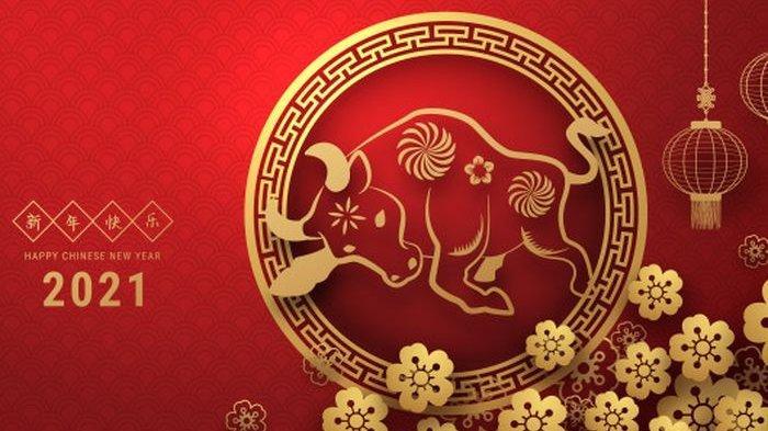 Hoki Seharian, Ini 6 Shio yang Diprediksi Berlimpah Keberuntungan Besok Sabtu 13 Februari 2021