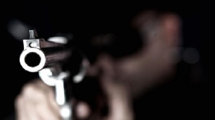 Beraksi di Denpasar dan Ubud, 3 Orang Sindikat Kepruk Kaca Ditangkap di Palembang
