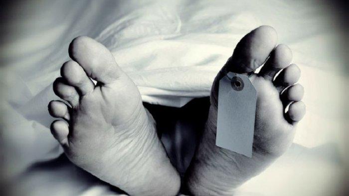 BREAKING NEWS: Ada Jeratan Tali di Leher, Komang Sutrisna Ditemukan Meninggal di Kapal Pesiar Ini
