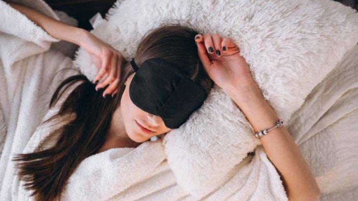 Anda Mengalami Masalah Tidur dan Kecemasan? Cobalah 3 Cara Ini