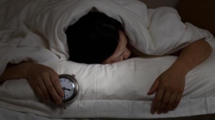 Hampir 50 Persen Orang Dewasa di Asia-Pasifik Alami Gangguan Tidur, Apa Saja Penyebabnya?