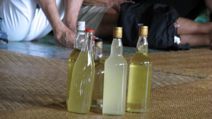 Minuman Tradisional Juga Dilarang Dalam RUU Larangan Minuman Beralkohol, Termasuk Arak dan Tuak?
