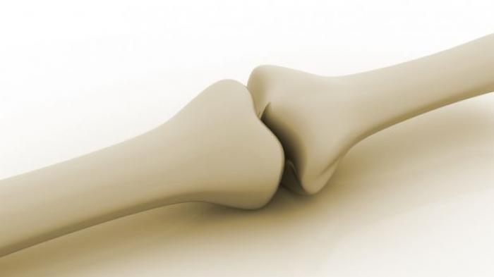 Tips-Tips Jitu Merawat Kekuatan Tulang