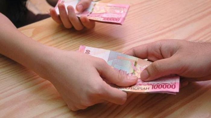 Hati-Hati Lakukan Pinjaman Online, Berikut Daftar 50 Pinjol Ilegal Berkedok Koperasi Simpan Pinjam