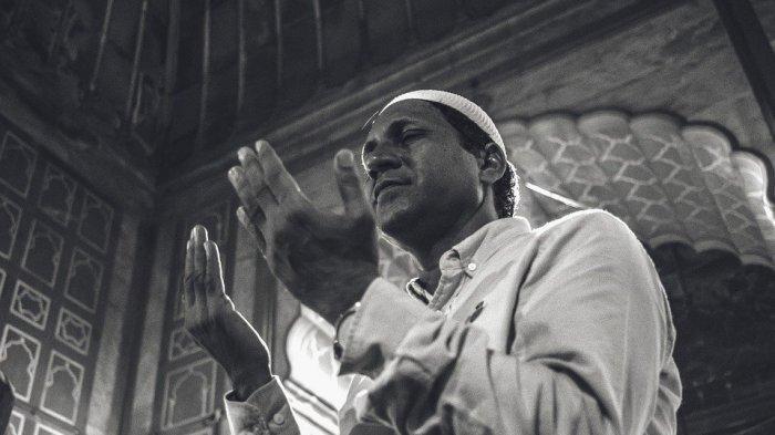 Doa Malam Lailatul Qadar dan Keutamaannya Malam 1000 Bulan, Bulan Ramadhan Memasuki Hari Ke-25