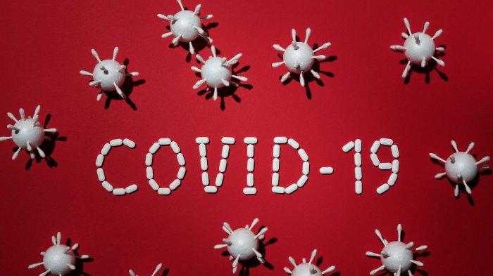 Tenaga Kontrak Disdikpora Buleleng Dipastikan Meninggal dengan Hasil Swab Positif Covid-19