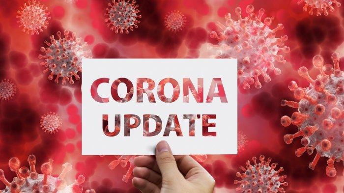 Update Covid-19 di Bali 4 April 2021, Positif: 255 Orang, Sembuh: 231 Orang dan Meninggal: 4 Orang