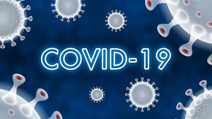 Ditemukan 15 Orang Positif Covid-19,Banjar Cegeg Karangasem Diisolasi Selama 14 Hari