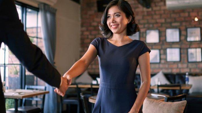 Ketika Wawancara Kerja dan Ditanya Seputar Gaji, Bagaimana Harus Menjawabnya?