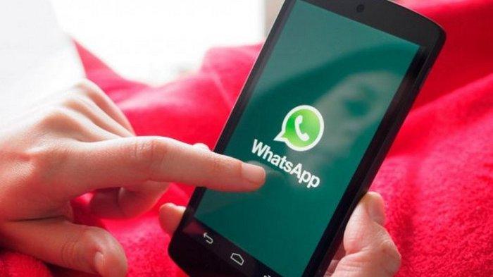 Benarkah WhatsApp Bakal Berbayar Mulai Tahun Ini?