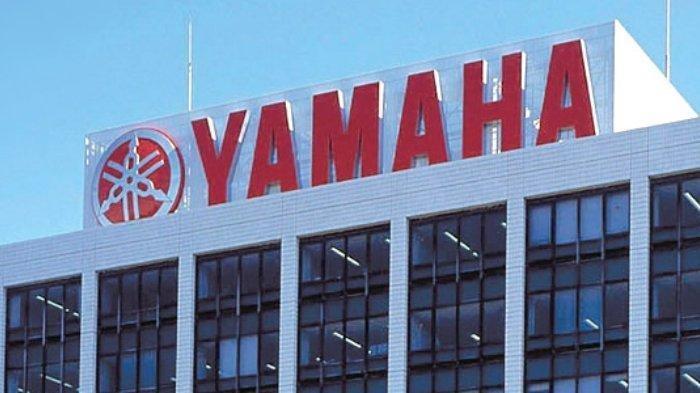 Lowongan Kerja TERBARUOktober 2021 di Yamaha Indonesia untuk Lulusan S1, Ada 12 Posisi Dibutuhkan