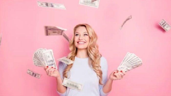 Ramalan Zodiak Keuangan 22 Februari 2021, Libra Terlalu Sering Menghamburkan Uang, Cek Zodiakmu!