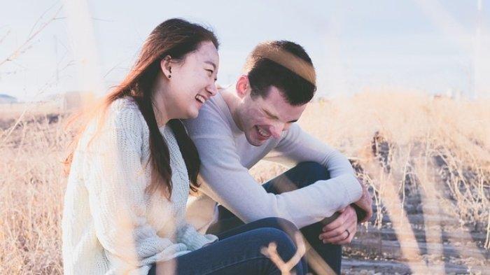 Ramalan Zodiak Cinta 18 Desember 2020, Aries Cobalah Mendekat, Virgo Merasa Kebingungan