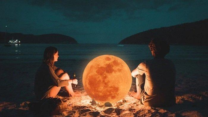 Ramalan Zodiak Cinta Mingguan 23-29 Januari 2021: Pisces Tidak Berjalan Mulus, Capricorn Bersinar!
