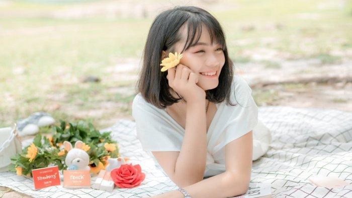 Ramalan Shio 24 September 2020, Shio Naga Tetaplah Positif, Shio Ayam Percayalah Pada Diri Sendiri