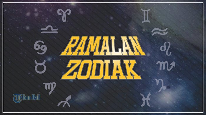 Selamat! 7 Zodiak Bernasib Mujur dan Beruntung Besok Senin 8 Maret 2021: Capricorn Banyak Uang!