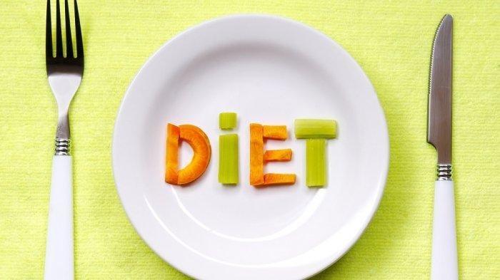 Dari Atur Olahraga, Begini Cara Diet Praktis untuk Orang Sibuk