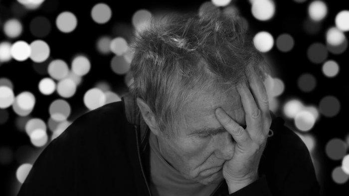 Gejala dan Cara Ampuh Mengurangi Risiko Demensia atau Penyakit Pikun
