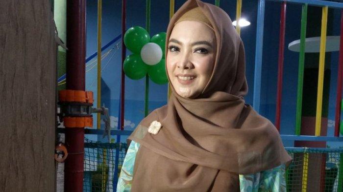 Para Artis Ini Banting Setir Terjun di Pilkada 2018, No 3 Ganteng Tapi Berkali-Kali Gagal