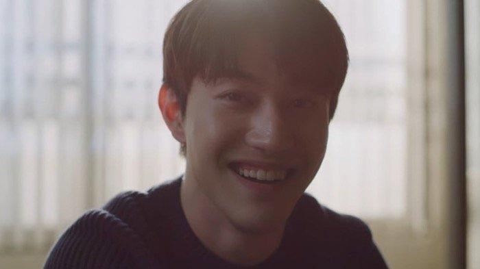 Ini Biodata hingga Fakta dari Kwak Dong Yeon, Pemeran Jang Han Seo dalam Drama Korea Vincenzo