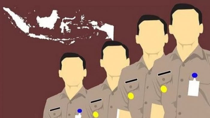 269 Pejabat Eselon IV Pemkab Karangasem Berpotensi Alami Pergeseran Jabatan Struktural ke Fungsional
