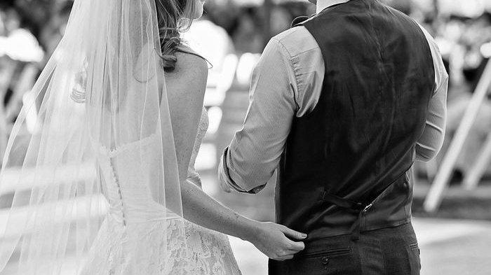5 Arti Mimpi Tentang Penikahan, Anda Akan Merasakan Bahagia hingga Dihadapkan dengan Pilihan