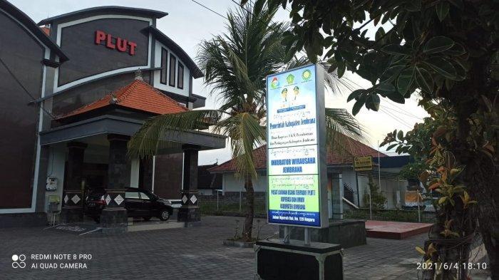 Cetak Wirausaha Baru, Inkubator Wirausaha Jembrana Gandeng 5 Kampus