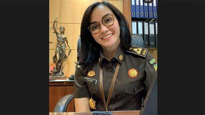 Punya Prestasi Luar Biasa, Jaksa Yuliana Sagala Akan Resmi Jadi Kajari Denpasar Pada Maret 2021