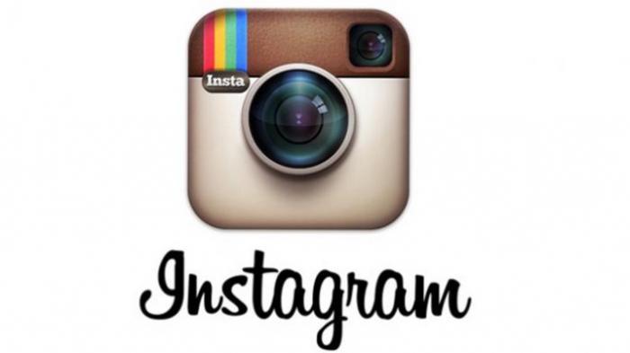 Gunakan Mode Gelap, Instagram Uji Coba Fitur Penghemat Baterai Smartphone